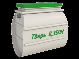 Тверь-0.35ПН